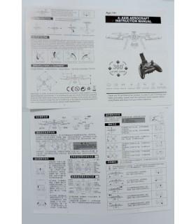 Кулоны светяшки на шею матовый Дельфин MK25-2 купить оптом