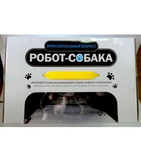 Ручка светяшка на присоске MK9-13 купить оптом