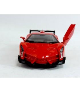 Іграшки растушки Орбіз тварини PS2-11 купити оптом