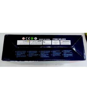 Іграшка прикол шокер Дубинка PS5-6