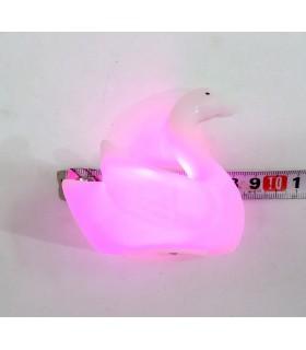 Дитячі іграшкові шаблі на аркуші PS5-1 купити оптом
