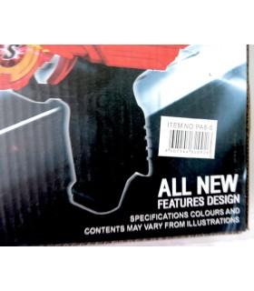 Іграшки растушки Орбіз (Orbeez) Будиночок PS2-12 придбати оптом