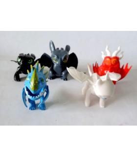 Детские брелоки фонарики Сигнальный GA20-10 купить оптом