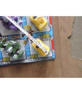 Детские брелоки фонарики Факел зажим GA20-4 купить оптом