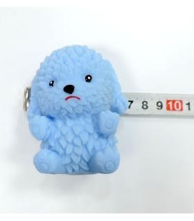 Каникалор кольорові волосся з шпильками плетений HC15-1