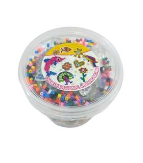 Ручний генератор мильних бульбашок Поліція PA15-2 купити оптом