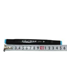 Металлические лазеры ручки PA30-3 купить оптом