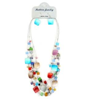 Палочки светящийся Роза с лепестками GK16-7 купить оптом