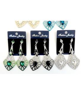 Напульсники Украина EK15-2 купить оптом
