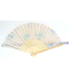 Дитячі гидрогелиевые растушки Мокриці 2-1RUS купити оптом