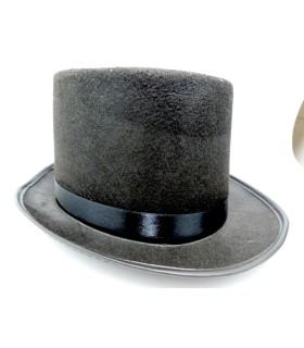 Йо-йо лизун светяшка Китти (Hello Kitty) KK8-2 купить оптом
