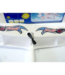 Игрушка светящейся Сердечко Led KK7-1 купить оптом