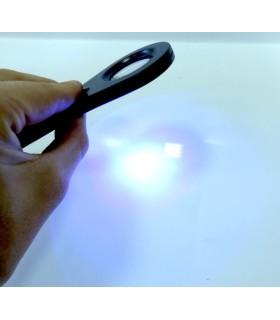 Игрушка светящаяся Роза KK7-2 купить оптом