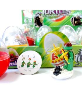 Детские игрушки пропеллер на заводе KK2-6